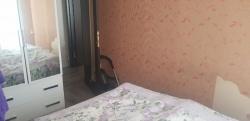 Xırdalan şəhərində, 1 otaqlı yeni tikili satılır (Elan: 193022)