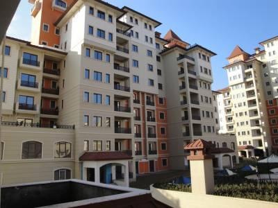 Bakı şəhəri, Nərimanov rayonunda, 5 otaqlı yeni tikili satılır (Elan: 117578)