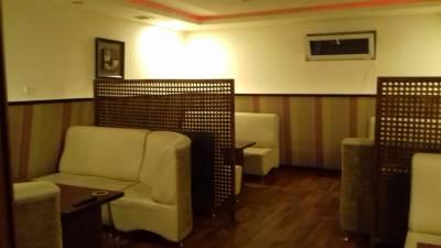 Bakı şəhəri, Nərimanov rayonunda obyekt kirayə verilir (Elan: 140361)