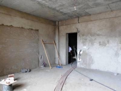 Bakı şəhəri, Nəsimi rayonunda, 4 otaqlı yeni tikili satılır (Elan: 114450)
