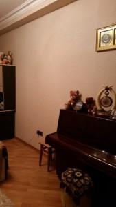 Bakı şəhəri, Nəsimi rayonunda, 3 otaqlı yeni tikili satılır (Elan: 109527)