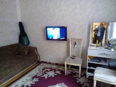 Xırdalan şəhərində, 1 otaqlı ev / villa satılır (Elan: 157065)
