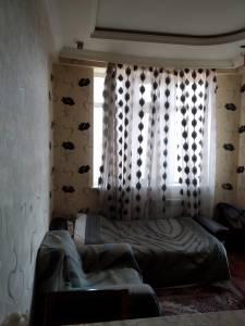 Bakı şəhəri, Nəsimi rayonunda, 3 otaqlı yeni tikili satılır (Elan: 113502)
