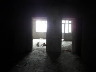 Bakı şəhəri, Yasamal rayonu, Yeni Yasamal qəsəbəsində, 3 otaqlı yeni tikili satılır (Elan: 114527)