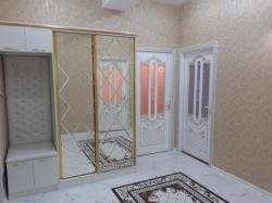 Bakı şəhəri, Nərimanov rayonunda, 3 otaqlı yeni tikili satılır (Elan: 188415)