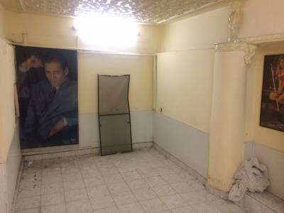 Bakı şəhəri, Xətai rayonunda obyekt satılır (Elan: 155539)