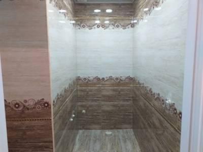 Xırdalan şəhərində, 3 otaqlı yeni tikili satılır (Elan: 126736)