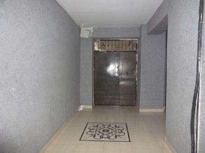 Bakı şəhəri, Yasamal rayonu, Yasamal qəsəbəsində, 2 otaqlı yeni tikili satılır (Elan: 107532)