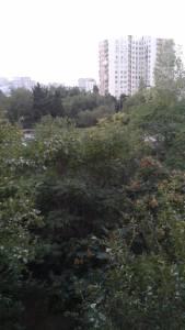 Bakı şəhəri, Binəqədi rayonu, 8-ci mikrorayon qəsəbəsində, 3 otaqlı köhnə tikili satılır (Elan: 158066)