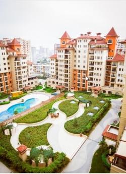 Bakı şəhəri, Nərimanov rayonunda, 3 otaqlı yeni tikili kirayə verilir (Elan: 190075)