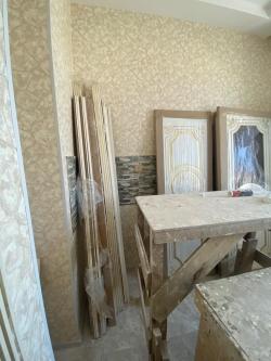 Xırdalan şəhərində, 2 otaqlı yeni tikili satılır (Elan: 193249)