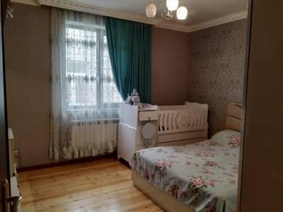 Bakı şəhəri, Sabunçu rayonu, Zabrat qəsəbəsində, 5 otaqlı ev / villa satılır (Elan: 140556)