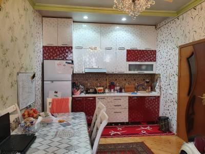 Bakı şəhəri, Abşeron rayonu, Masazır qəsəbəsində, 2 otaqlı yeni tikili satılır (Elan: 154175)