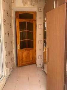 Bakı şəhəri, Xətai rayonu, Əhmədli qəsəbəsində, 3 otaqlı ev / villa satılır (Elan: 155639)