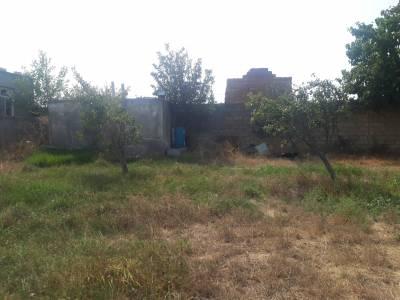 Bakı şəhəri, Abşeron rayonunda torpaq satılır (Elan: 157750)