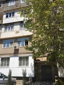 Bakı şəhəri, Səbail rayonu, Badamdar qəsəbəsində, 3 otaqlı köhnə tikili satılır (Elan: 172492)