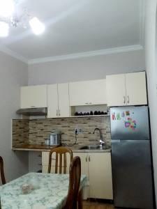 Bakı şəhəri, Abşeron rayonu, Masazır qəsəbəsində, 2 otaqlı ev / villa satılır (Elan: 166400)