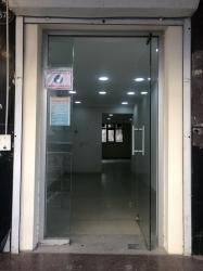 Bakı şəhəri, Yasamal rayonunda obyekt kirayə verilir (Elan: 179435)