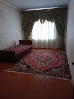 Bakı şəhəri, Nizami rayonunda, 3 otaqlı köhnə tikili satılır (Elan: 190057)