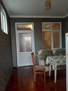 Bakı şəhəri, Binəqədi rayonu, Biləcəri qəsəbəsində, 1 otaqlı ev / villa satılır (Elan: 108771)