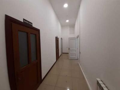 Bakı şəhəri, Yasamal rayonunda obyekt kirayə verilir (Elan: 172652)