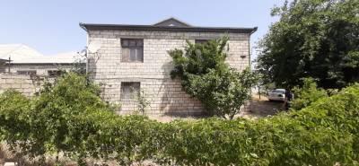 Bakı şəhəri, Binəqədi rayonu, Biləcəri qəsəbəsində, 7 otaqlı ev / villa satılır (Elan: 144898)