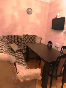 Bakı şəhəri, Yasamal rayonu, Yeni Yasamal qəsəbəsində, 2 otaqlı yeni tikili satılır (Elan: 106561)