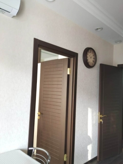 Bakı şəhəri, Nəsimi rayonunda, 2 otaqlı yeni tikili kirayə verilir (Elan: 190097)