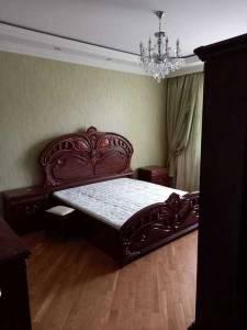 Bakı şəhəri, Yasamal rayonunda, 3 otaqlı yeni tikili kirayə verilir (Elan: 172755)