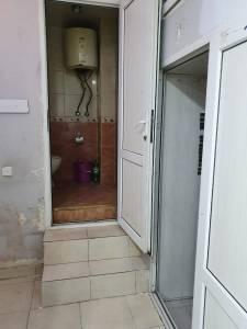 Bakı şəhəri, Nəsimi rayonunda obyekt kirayə verilir (Elan: 157842)