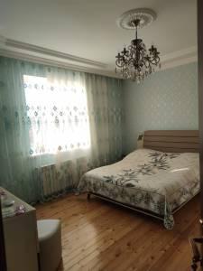 Xırdalan şəhərində, 5 otaqlı ev / villa satılır (Elan: 155902)