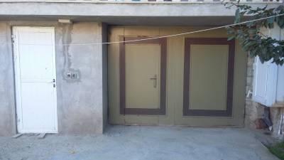 Bakı şəhəri, Səbail rayonu, Badamdar qəsəbəsində, 3 otaqlı ev / villa kirayə verilir (Elan: 151852)
