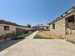 Bakı şəhəri, Sabunçu rayonu, Zabrat qəsəbəsində torpaq satılır (Elan: 202087)