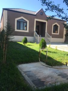 Bakı şəhəri, Xəzər rayonu, Mərdəkan qəsəbəsində, 3 otaqlı ev / villa satılır (Elan: 108193)