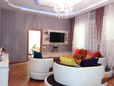 Bakı şəhəri, Səbail rayonunda, 6 otaqlı ev / villa satılır (Elan: 108304)