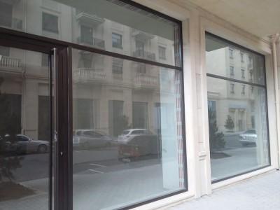Bakı şəhəri, Binəqədi rayonu, 9-cu mikrorayon qəsəbəsində obyekt satılır (Elan: 108923)