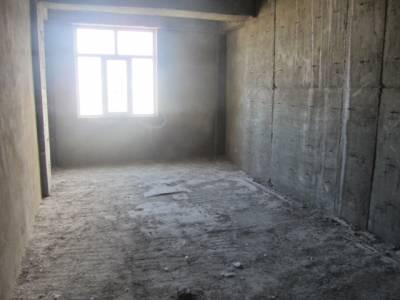 Xırdalan şəhərində, 1 otaqlı yeni tikili satılır (Elan: 157423)