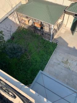 Bakı şəhəri, Xətai rayonunda, 5 otaqlı ev / villa kirayə verilir (Elan: 188358)