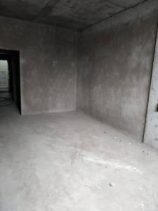 Bakı şəhəri, Nəsimi rayonunda, 2 otaqlı yeni tikili satılır (Elan: 168118)