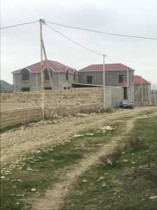 Bakı şəhəri, Abşeron rayonu, Masazır qəsəbəsində, 5 otaqlı ev / villa satılır (Elan: 126378)