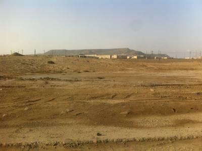 Bakı şəhəri, Qaradağ rayonu, Lökbatan qəsəbəsində torpaq satılır (Elan: 128424)