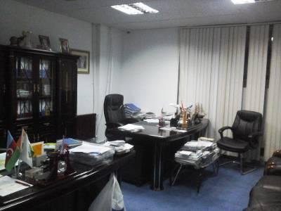 Bakı şəhəri, Nəsimi rayonunda obyekt satılır (Elan: 112715)