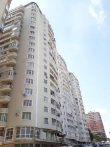 Bakı şəhəri, Yasamal rayonunda, 3 otaqlı yeni tikili satılır (Elan: 112896)