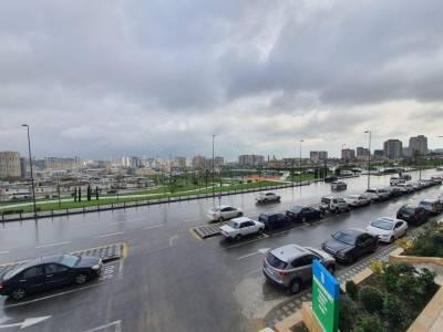 Bakı şəhəri, Yasamal rayonunda, 3 otaqlı ofis kirayə verilir (Elan: 114071)