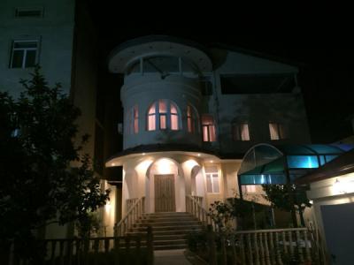 Bakı şəhəri, Səbail rayonu, Badamdar qəsəbəsində, 6 otaqlı ev / villa kirayə verilir (Elan: 107716)
