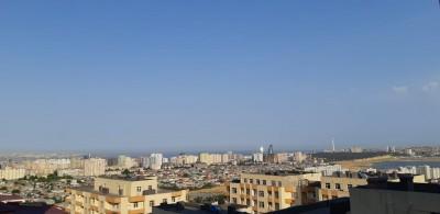 Bakı şəhəri, Yasamal rayonunda, 2 otaqlı yeni tikili satılır (Elan: 108799)