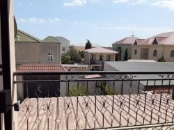 Bakı şəhəri, Abşeron rayonu, Mehdiabad qəsəbəsində, 4 otaqlı ev / villa satılır (Elan: 183943)