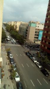 Bakı şəhəri, Nəsimi rayonunda, 3 otaqlı yeni tikili satılır (Elan: 106529)