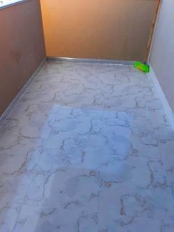 Xırdalan şəhərində, 3 otaqlı yeni tikili satılır (Elan: 193387)