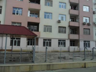 Xırdalan şəhərində, 2 otaqlı yeni tikili satılır (Elan: 160471)